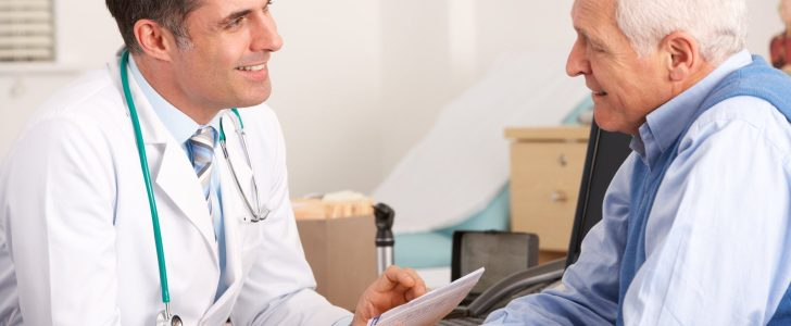 علاج الضعف العام وكيفية علاجة نصائح وارشادات هامة