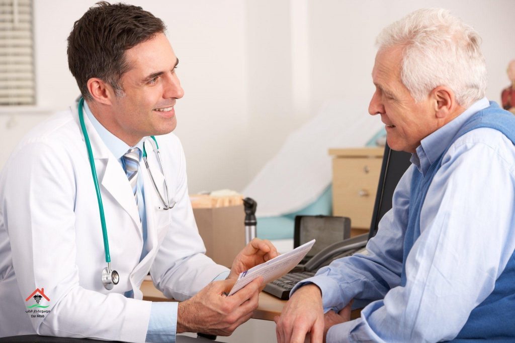Photo of علاج الضعف العام وكيفية علاجة نصائح وارشادات هامة