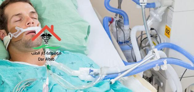 علامات غيبوبة الكبد وكيفية التعامل معها