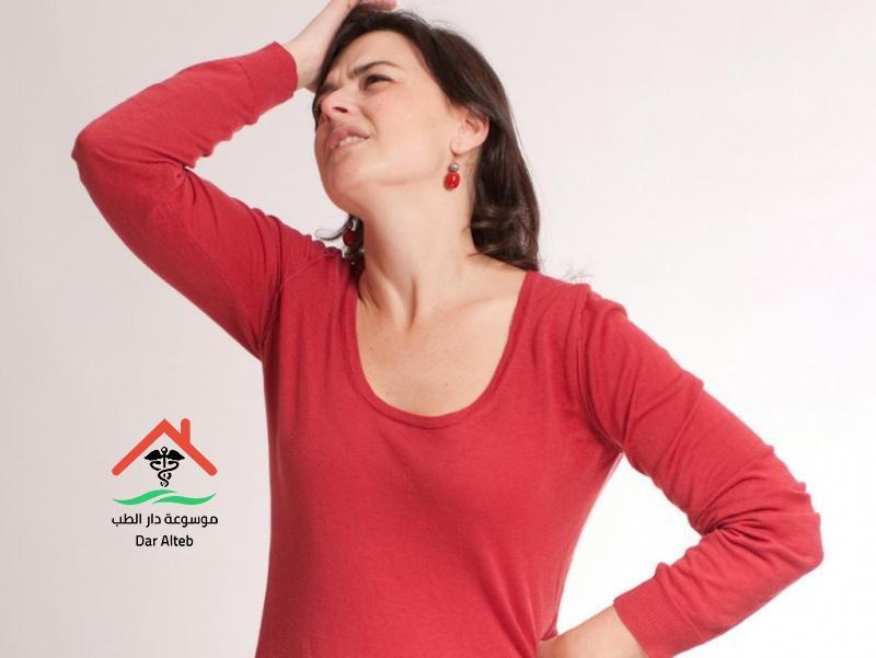 Photo of علاج النسيان وضعف الذاكره مجرب