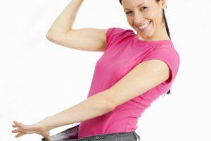 اعشاب لحرق الدهون لإنقاص الوزن وكيفية استخدامها
