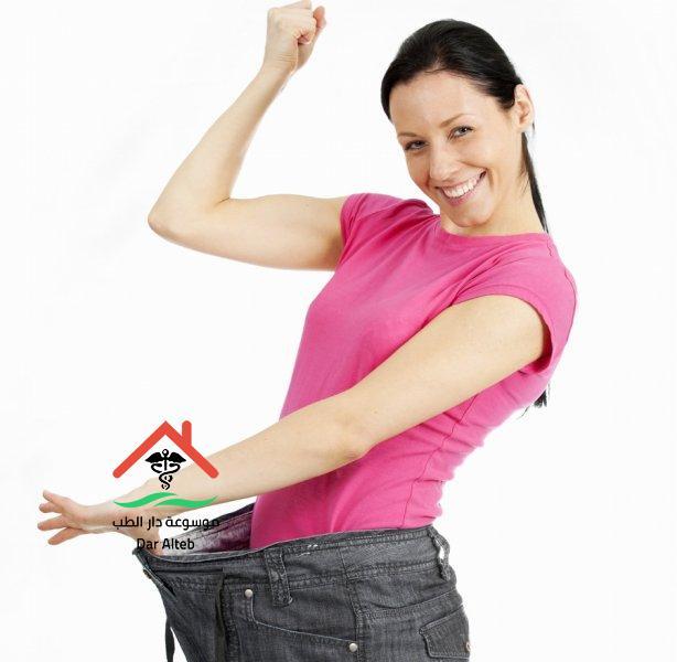 Photo of اعشاب لحرق الدهون لإنقاص الوزن وكيفية استخدامها