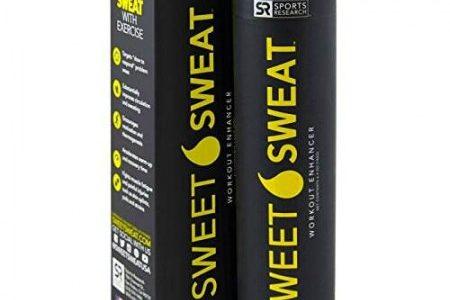 سويت سويت كريم  Sweet Sweat Cream
