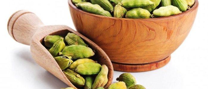 علاج الذبحة الصدرية بالاعشاب السر في عصير البصل