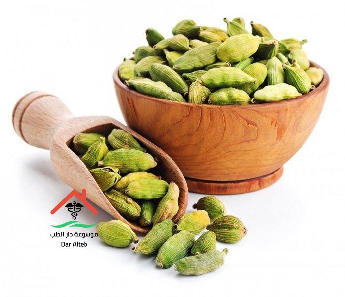 Photo of علاج الذبحة الصدرية بالاعشاب السر في عصير البصل