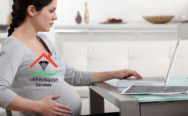 Photo of ما هو تعريف حاسبة ويليامز لتحديد موعد الولادة وطريقة عملها