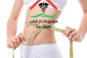 نظام غذائي لزيادة الوزن بطريقة مضمونة وسريعة