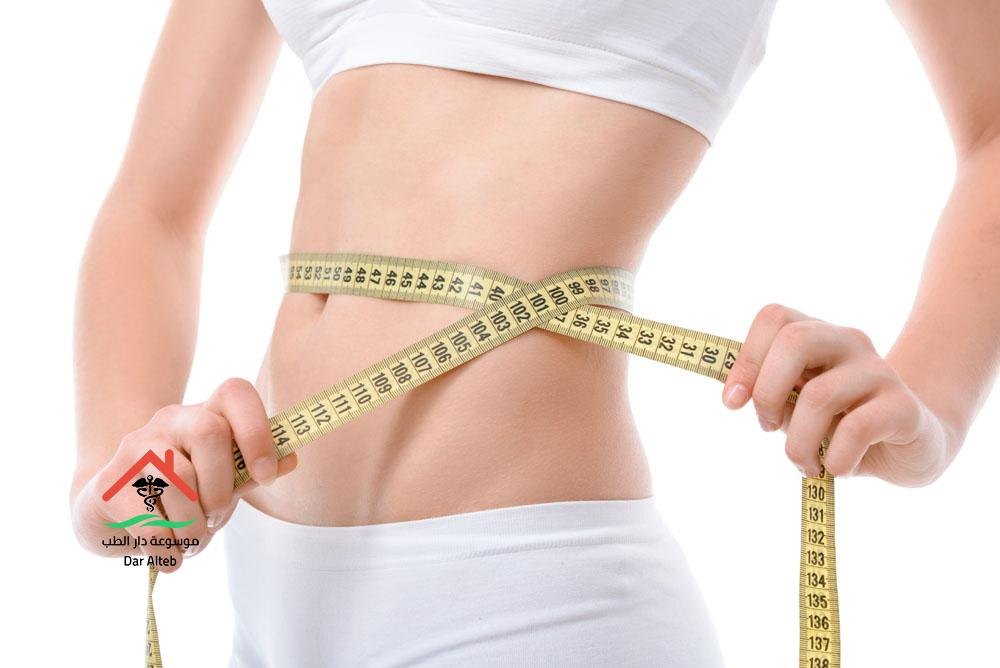 Photo of نظام غذائي لزيادة الوزن بطريقة مضمونة وسريعة