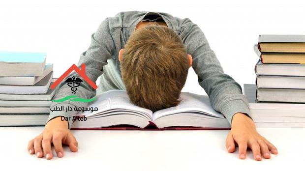 Photo of صعوبات التعلم وطريقة التعامل معها