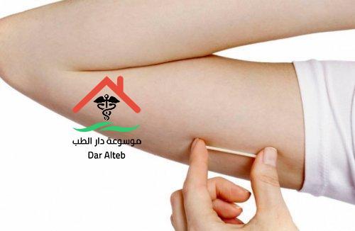 Photo of كبسولة منع الحمل طريقة الإستخدام والفوائد والأضرار