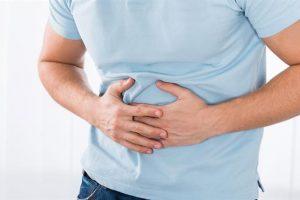 علاج القولون العصبي للدكتور عبد الباسط بوصفات طبيعية مضمونة