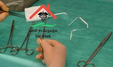 Photo of ربط عنق الرحم تعرف على الاسباب والمخاطر