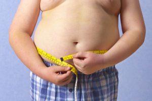 عملية تكميم المعدة للتخسيس وإنقاص الوزن وفوائدها وأضرارها