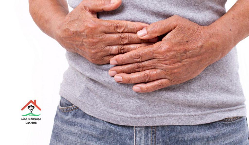 Photo of علاج التهاب المرارة بالعسل والأعراض المصاحبة لها