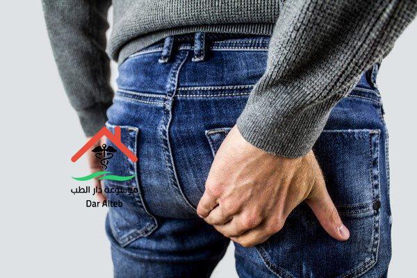 Photo of علاج الشرخ المزمن جابر القحطاني