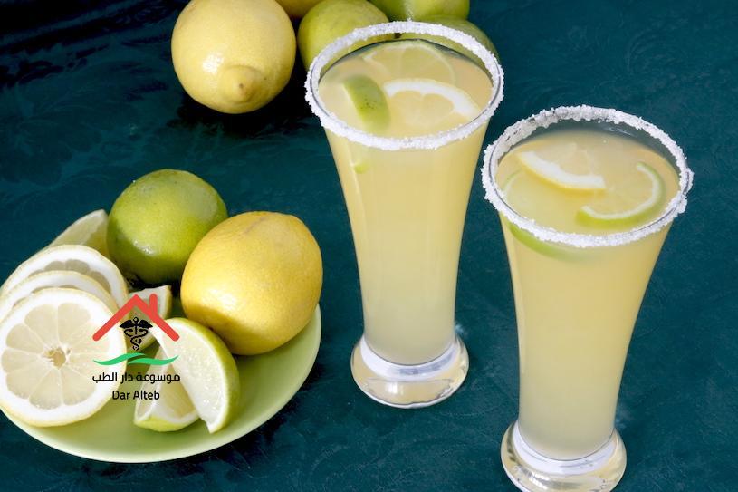 Photo of مشروبات الديتوكس ودورها الكبير في إنقاص الوزن والتخسيس