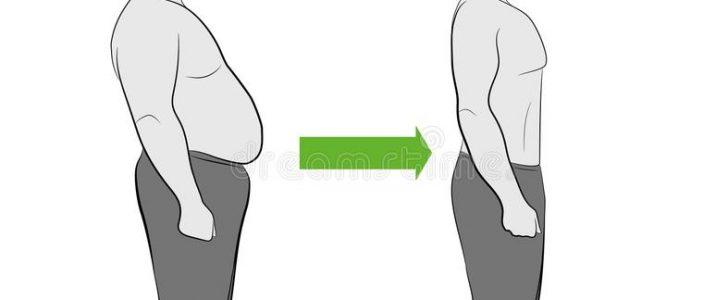 أفضل طرق حساب الوزن المثالي ونصائح هامة للوصول إليه