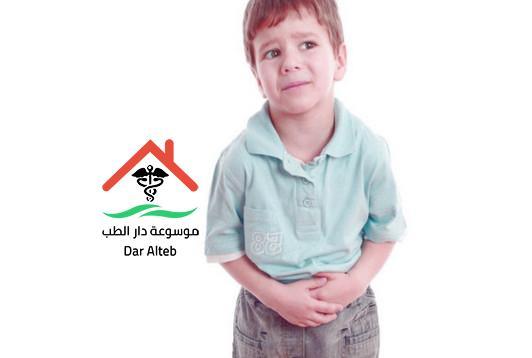 Photo of علاج الاسهال والترجيع عند الاطفال