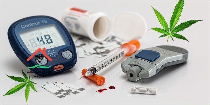 Photo of علاج السكر بالأعشاب ومعادل النسبة الطبيعية للسكر في الدم