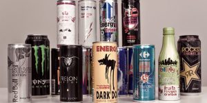 فوائد وأضرار مشروبات الطاقة