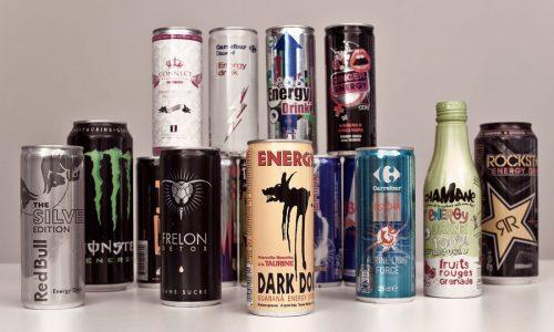 فوائد وأضرار مشروبات الطاقة والتي يستخدمها الكثير وخاصة الرياضيين