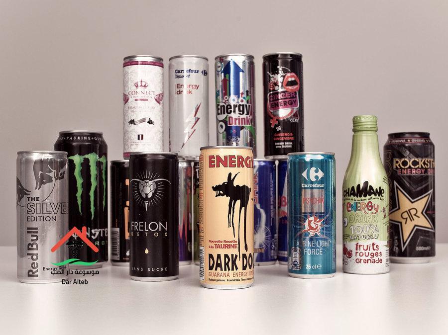Photo of فوائد وأضرار مشروبات الطاقة والتي يستخدمها الكثير وخاصة الرياضيين