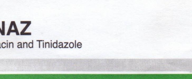 كوناز اقراص Conaz Tablet