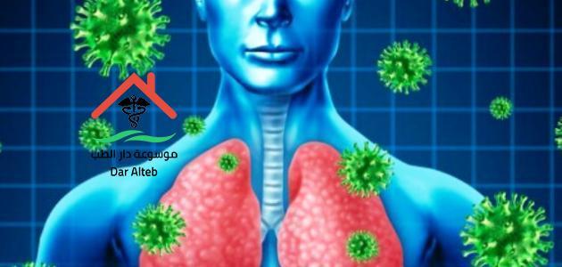 أمراض المناعة الذاتية