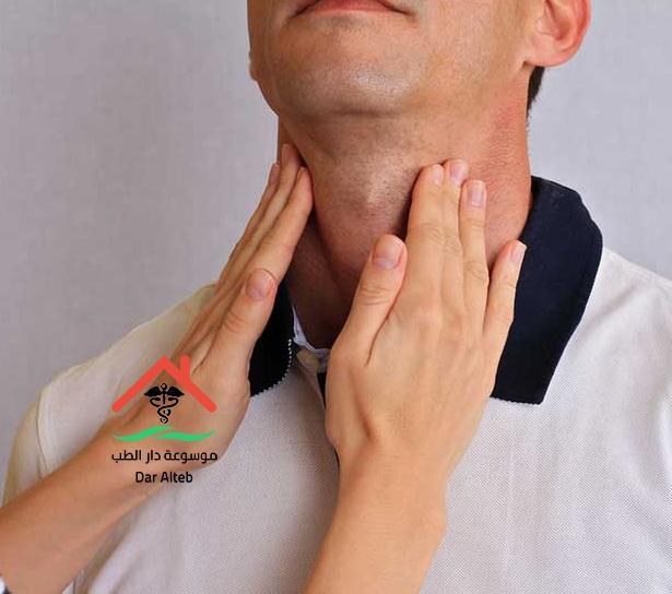 Photo of امراض الغدة النخامية وعلاجها ونصائح هامة