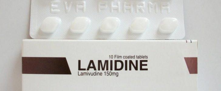 لاميدين Lamidine الجرعة ودواعي الاستعمال