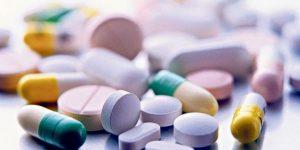أدوية لتحسين المزاج