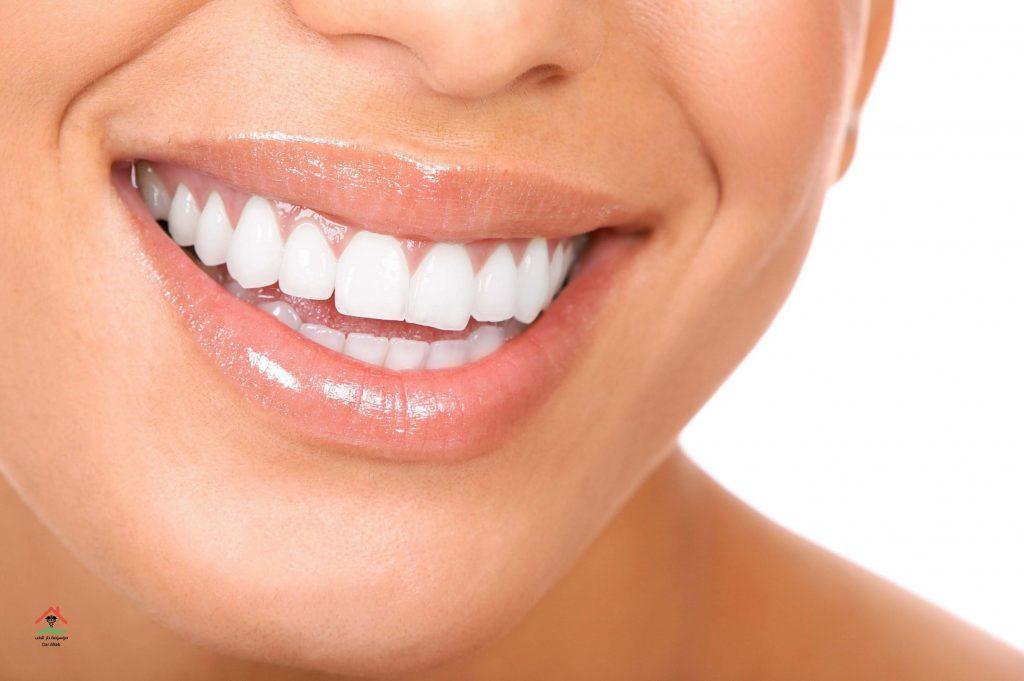 Photo of أضرار وسلبيات تبييض الأسنان