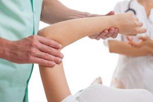 العلاج الطبيعي وفوائده