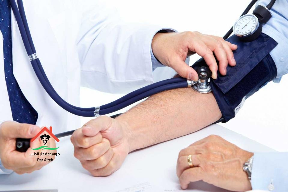 Photo of علاج هبوط الضغط بالاعشاب