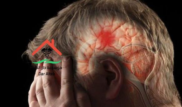 Photo of أعراض جلطة المخ وطرق التعامل معها