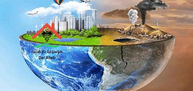 Photo of بحث عن التلوث جاهز للطباعة