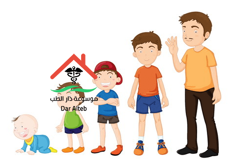 Photo of بحث عن الطفولة جاهز للطباعة
