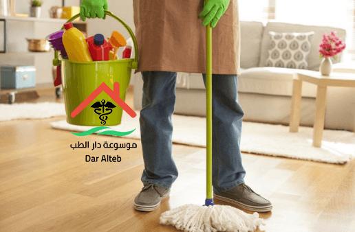 Photo of بحث عن النظافة جاهز للطباعة