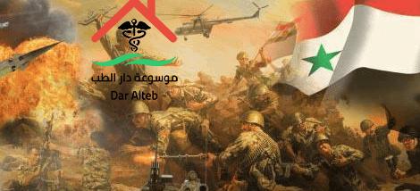 Photo of بحث عن حرب أكتوبر جاهز للطباعة