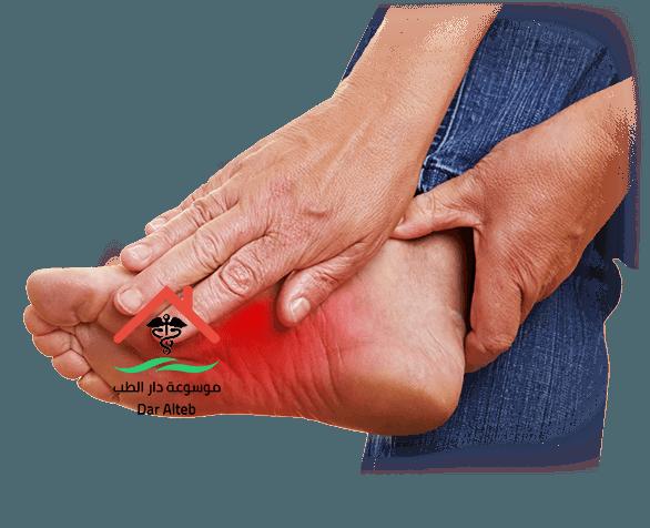 Photo of علاج التهاب الأعصاب الطرفية وما هي أسبابه وأعراض الإصابة بهذا الالتهاب
