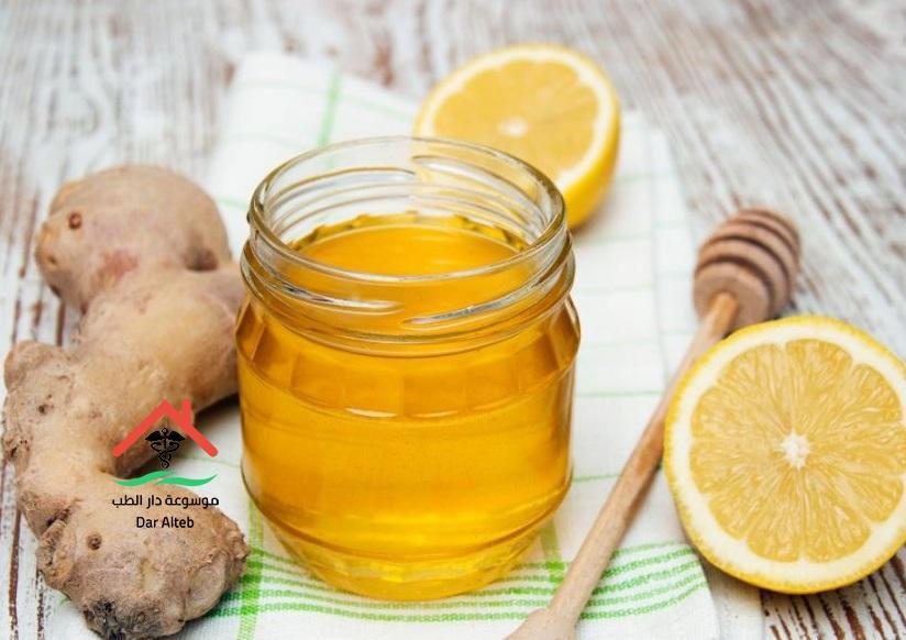 طرق علاج الكحة الجافة طرق علاج الكحة الجافة