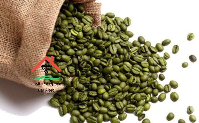 Photo of فوائد القهوة الخضراء تعرف على أهم 10 فوائد