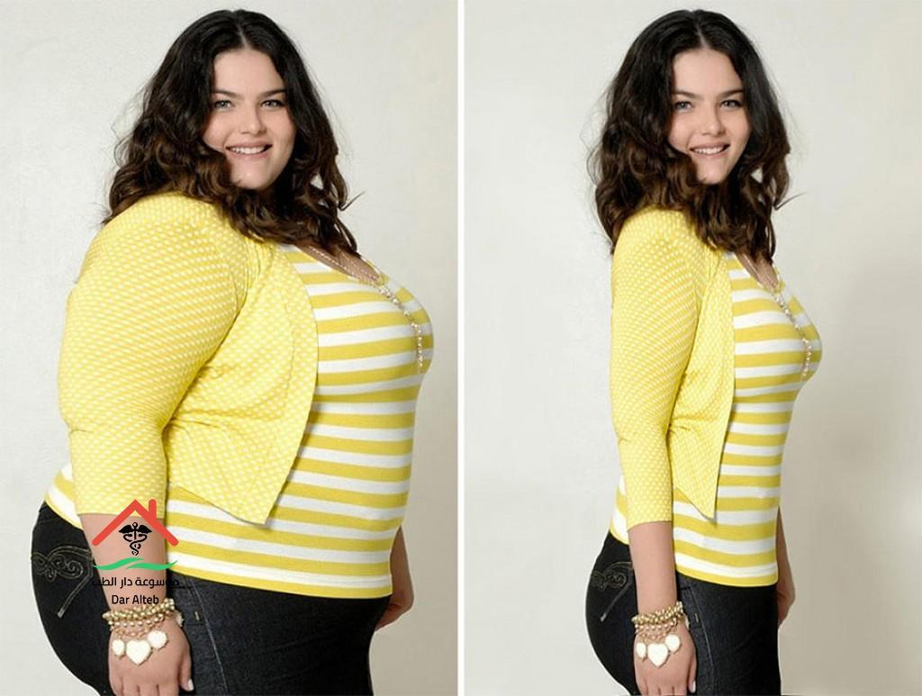 Photo of كيف اخسر وزني بسرعة طرق متنوعة لخسارة الوزن والحصول على جسم رشيق
