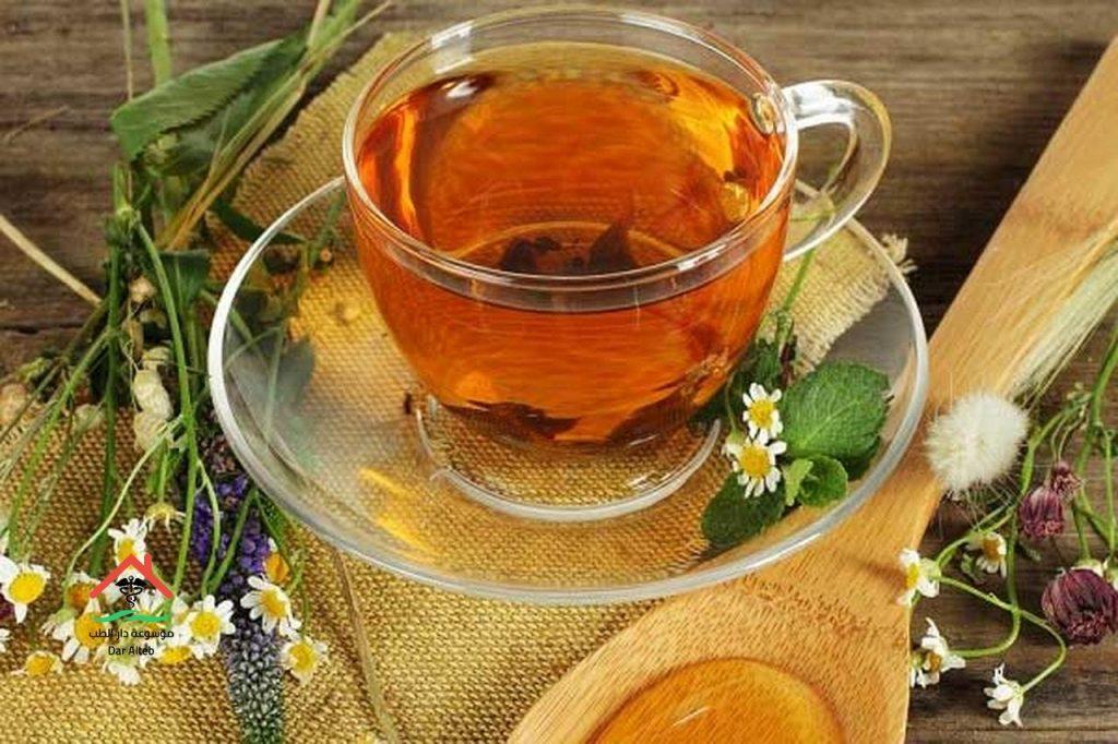 Photo of افضل مشروبات لعلاج الامساك الليمون وزيت الزيتون