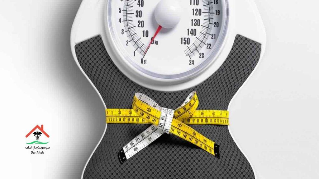Photo of كيفية تثبيت الوزن بعد الرجيم