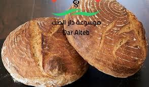 Photo of السعرات الحرارية في الخبز