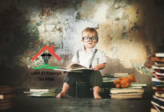 Photo of مجموعة من الوسائل الهامة التي تساعدك في تنمية ذكاء الطفل ومهاراته