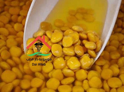 حمو النيل واسرع طرق علاجه