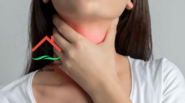 Photo of سرطان الغدد الليمفاوية اعراضه وعلاجه