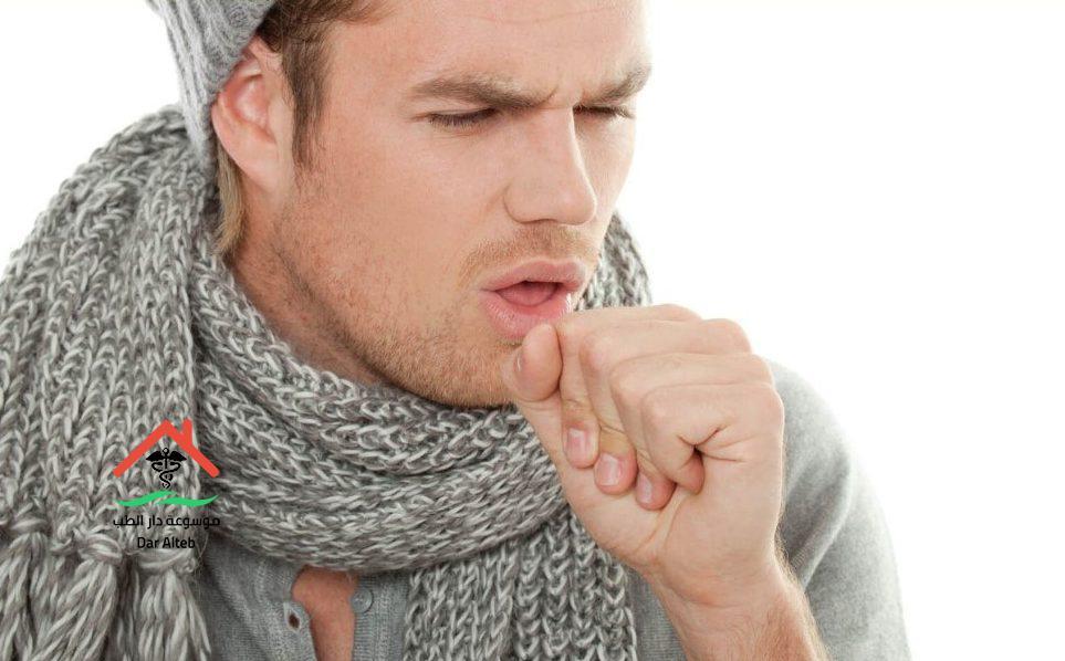 Photo of علاج حساسية الصدرية بالاعشاب